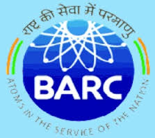bhaba-atomic-research-centre-logo