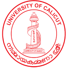 calicut-university-logo