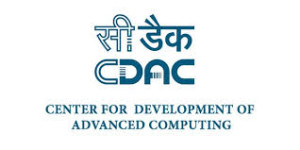 centre-for-development-of-advanced-computing-logo