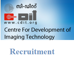 centre-fordevelopment-of-imaging-technology-logo