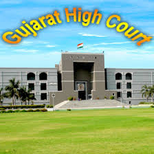 gujarat-highcourt-logo
