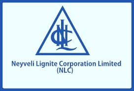 neyveli-lignite-corporation-limited-logo