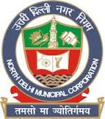 north-delhi-municipal-corporation-logo