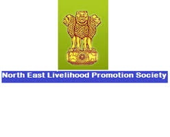 north-east-livelihood-promotion-society-logo