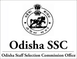 odisha-staff-selection-commission-logo-1