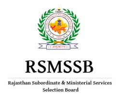 rajasthan-subordinate-ministerial-services-selection-board-logo-2