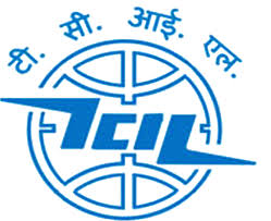 telecommunications-consultants-india-limited-logo