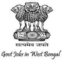 district-court-recruitment