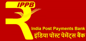 India-Post-Payments-Bank-300x143