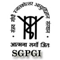 SGPGIMS-Lucknow