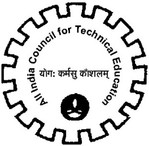 The All India Council for Technical Education
