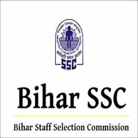 Bihar Staff Selection Commission
