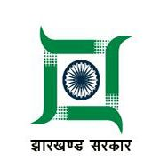 Jharkhand Directorate of Higher & Technical Education