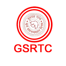The Gujarat State Road Transport Corporation
