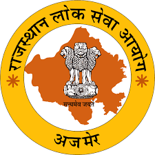 The Rajasthan Public Service Commission