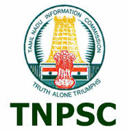 The Tamil Nadu Public Service Commission (TNPSC)