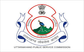 High command of Uttarakhand Public Service Commission