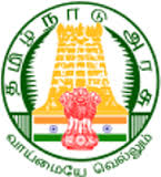 Tamilnadu Recruitment Board