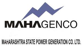 The Maharashtra State power Generation Company Limited