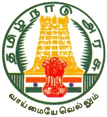 Tamil Nadu education board