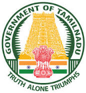 Teachers Recruitment Board, Tamil Nadu