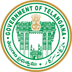 School Education Department of Telangana