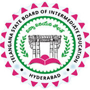 Telangana Education Board