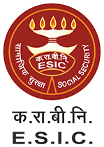 Employees' State Insurance Corporation, Haryana