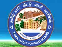 Tamil Nadu Housing Board (TNHB)