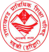 Uttarakhand Board of Technical Education