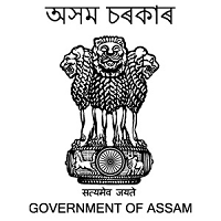 Assam Forest Department