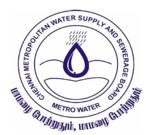 Chennai Metro Water Supply & Sewerage Board