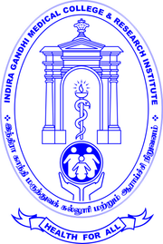 Indira Gandhi Medical College & Research Institute