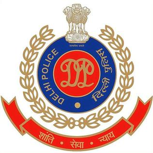 Delhi Police Department