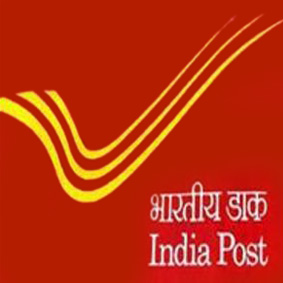 Karnataka Postal Circle Department