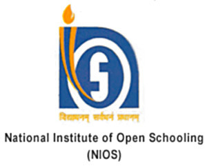 nios-national-institute-of-open-schooling-yt6dxqf