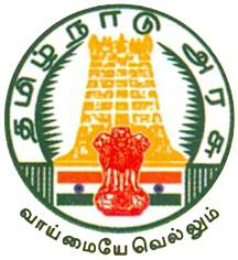 Tamil Nadu Board of Secondary Education