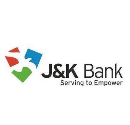 JK Bank Final PO Result Check Now 2021