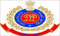 delhi-police-recruitment