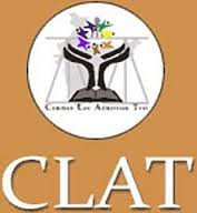 CLAT 2017 Application Form