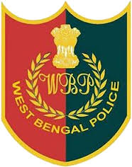 Police Department of West Bengal