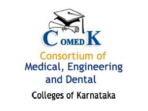 consortium of Medical, Engineering and Dental colleges of Karnataka