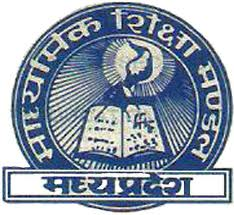 Madhya Pradesh Board of Secondary Education (MPBSE)