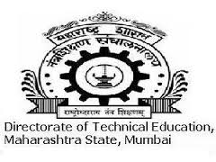 Directorate of Technical Education (DTE)
