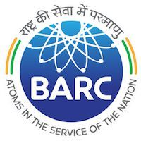 Government of India, Nuclear Recycle Board, Bhabha Atomic Research Centre (BARC)