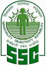 Staff Selection Commission