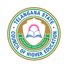 Telangana State Council of Higher Education