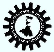 Directorate of Technical Education & State Council of Educational Research & Training