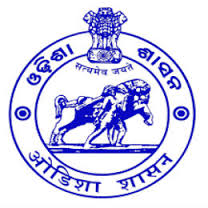 Odisha Sub-ordinate Staff Selection Commission