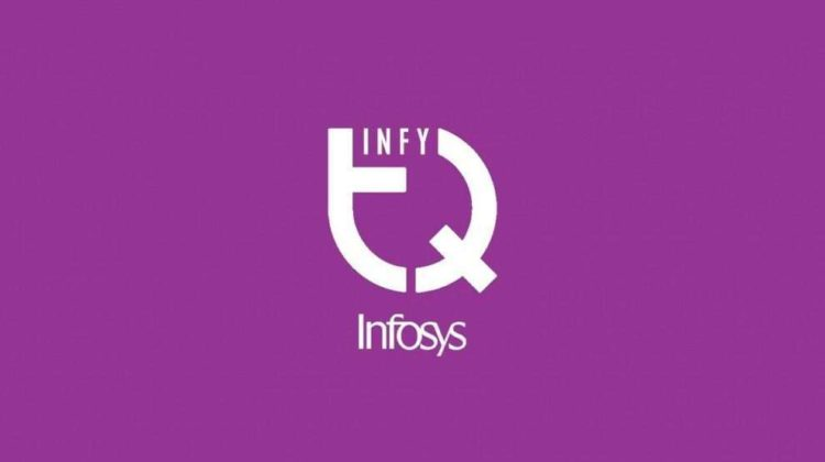 INFYTQ Qualifying INFOSYS Result Check Now 2021